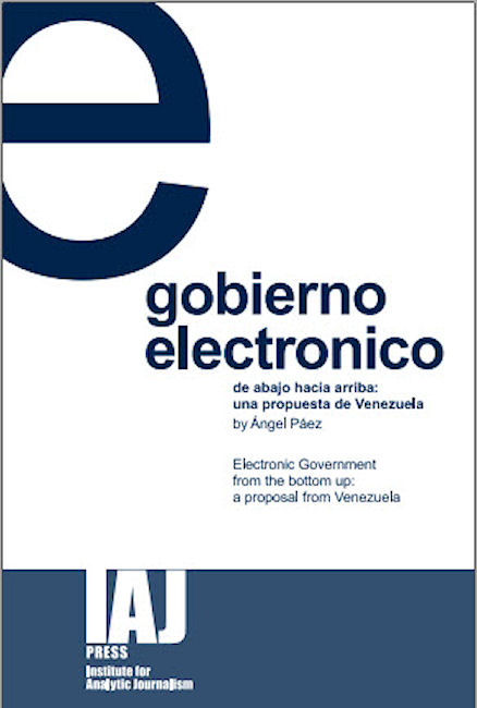 GobiernoElectronicoCover